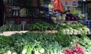 Carmel market rv1