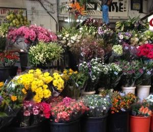 Carmel market rv4