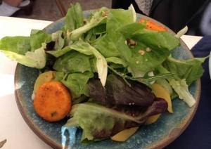 Kalamata Jaffa Lunch5