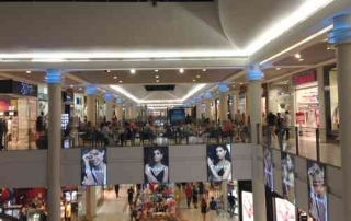 Ramat Aviv -Mall-feature