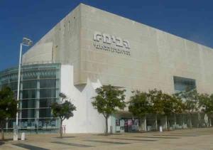 Habima Theater-Building2