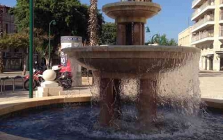 Noga- Fountain-district-feature