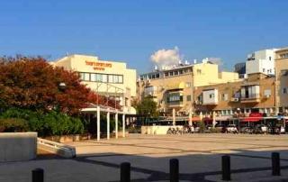 Basel Square