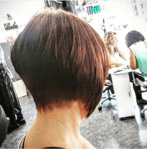 Best Hair Salon Tel Aviv-bob- Jan 2016