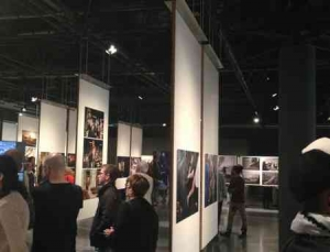 Eretz Irael Museum-Photography Event