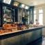 Tel Aviv Breakfast-Norman Hotel-Buffet.1jpg