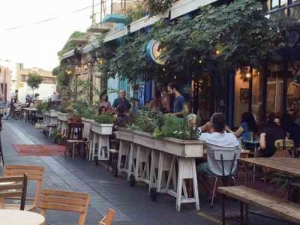 jaffafleamarket-sidestreetcafe