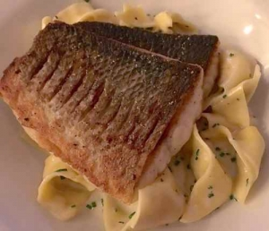 garrigue-restaurant-tel-aviv-fish-dish