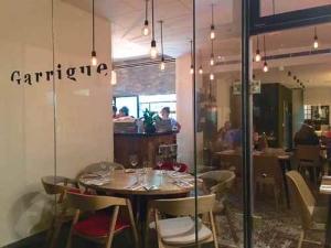garrigue-restaurant-tel-aviv-frontage