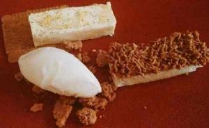 garrigue-restauranttel-aviv-choc-dessert