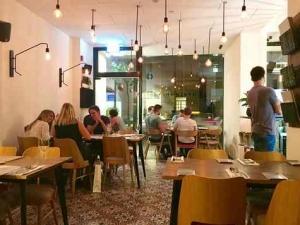 garrigue-restauranttel-aviv-interior