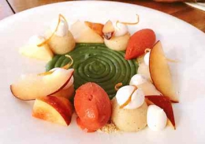 garrigue-restauranttel-aviv-fruit-dessert