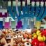 hanukkah-2016-in-tel-aviv-featured