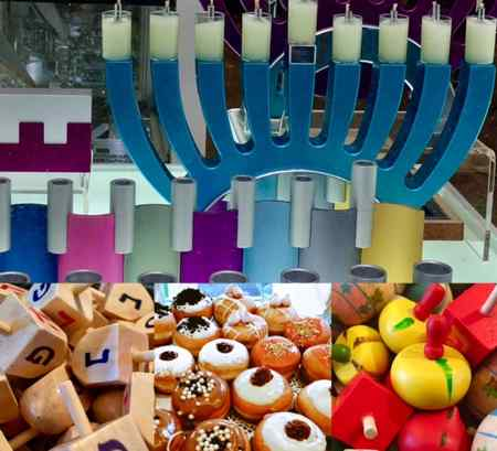 hanukkah-2016-in-tel-aviv-featured