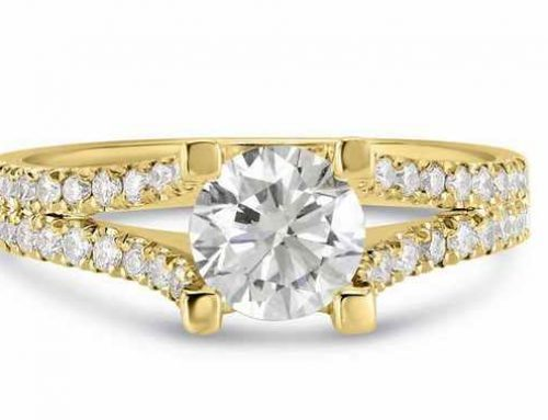 Ben&Guy Jewelers