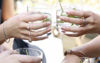 Ben&Guy Jewelers-rings.