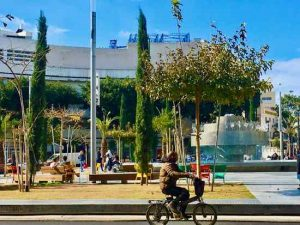 TourTelAviv-Sweet Tours 2020