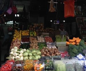 Carmel market rv3