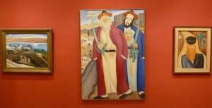 Museum Tel Aviv -Rubin -rv4