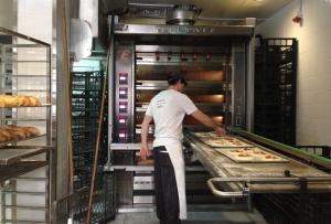 Lehamin Bread rv15