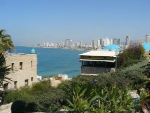 old Jaffa 11