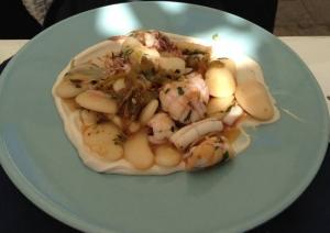 Kalamata Jaffa Lunch4