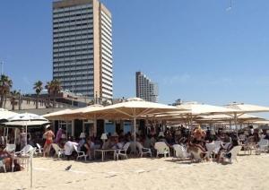 Beach 6-5-15-4