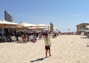 Beach 6-5-15-6