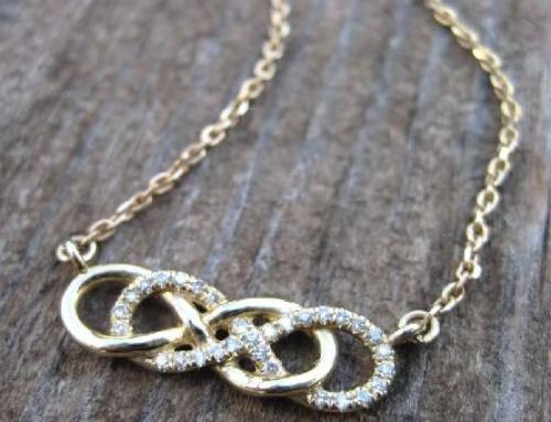 Tel Aviv-Fine Jewelry Talent