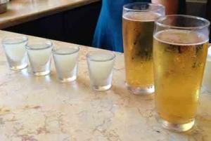 Bar Ochel