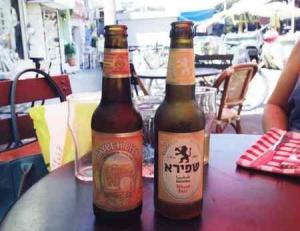 Basta-Beers