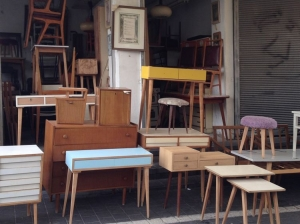 Jaffa Flea Market rv1
