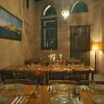 Kosher Restaurants -Tel Aviv -Regina