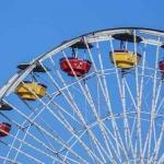 things-for-kids-to-do-in-tel-aviv-lunat-park