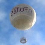 things-for-kids-to-do-in-tel-aviv-tlv-balloon