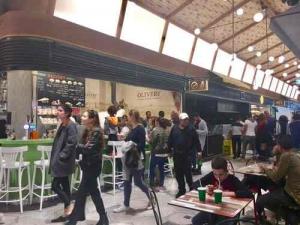 Food Market-Rothschild-Allenby-2