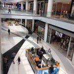 Shopping in Tel Aviv TLVMall