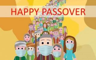 Passover-2021